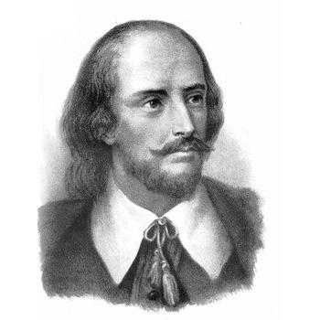 Шекспир В.