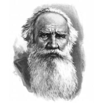 Толстой Л.Н.