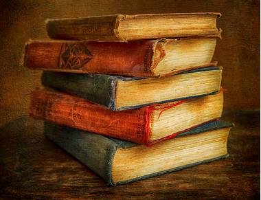 10 причин заказать книги у нас!