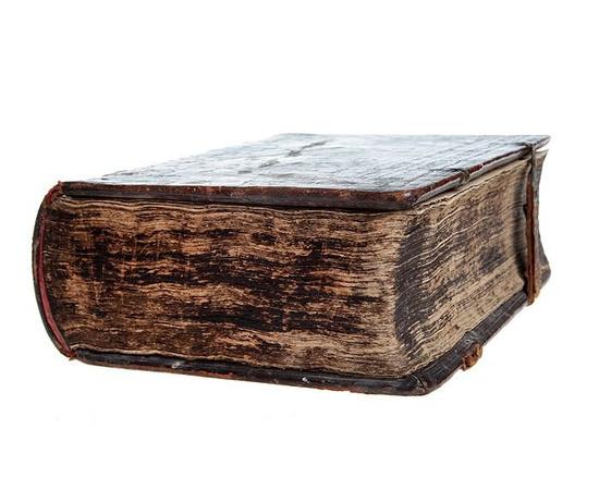 Учительное Евангелие