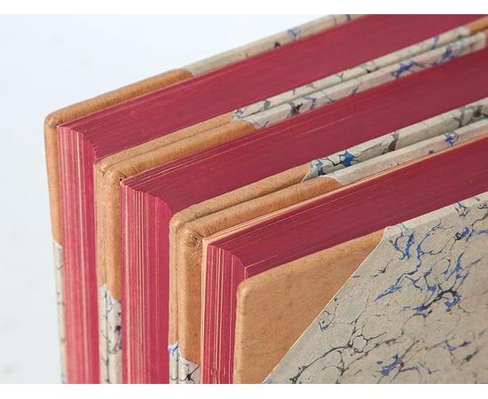 В. Мещерский. Мои воспоминания. В 3 томах (комплект)