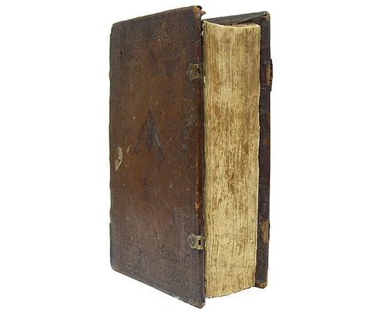 Иоанн Златоуст - Поучения избранные из Святого Евангелия