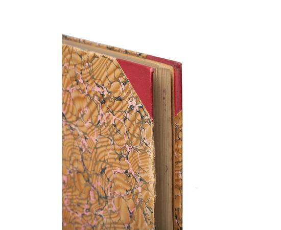 Сборник статей по истолковательному и назидательному чтению деяний св. Апостолов и Апокалипсиса, с библиографическом указателем