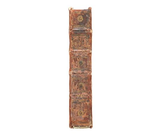 De Republica Hebraeorum. Libri III