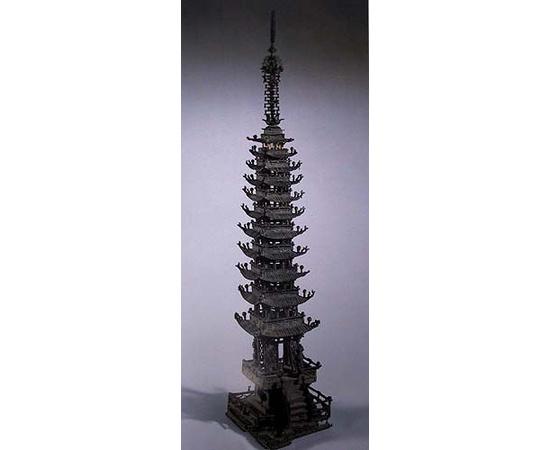 Korean Art Treasures