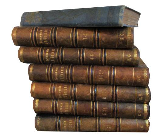 Чехов А.П. Собрание сочинений (прижизненное) в 16 томах + 3 доп. тома