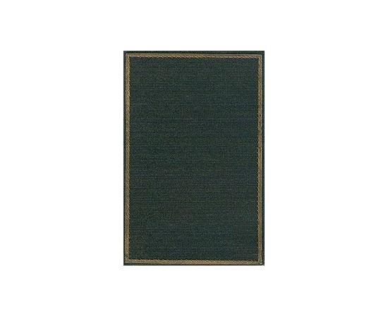 Мейерхольд. Том 2. 1908 - 1917