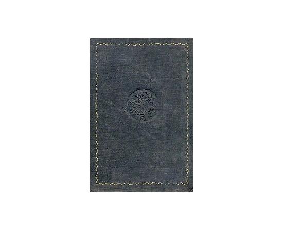 Путешествие в Икарию. В двух томах. Том 2