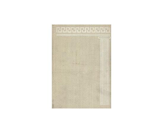 Винкельман. Избранные произведения и письма
