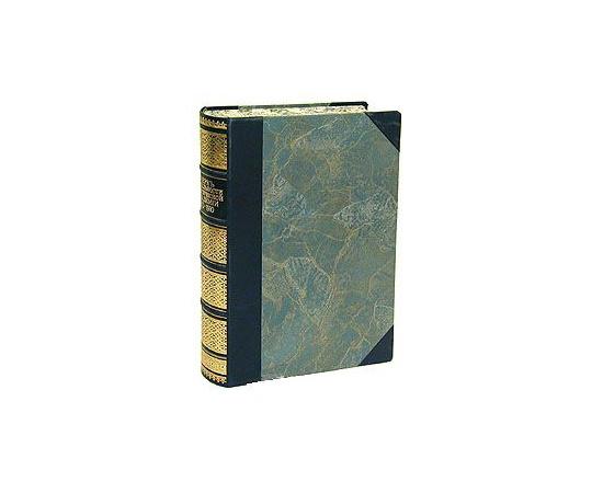 Очерк административной и учебно-воспитательной деятельности Практической Академии (1810-1910)