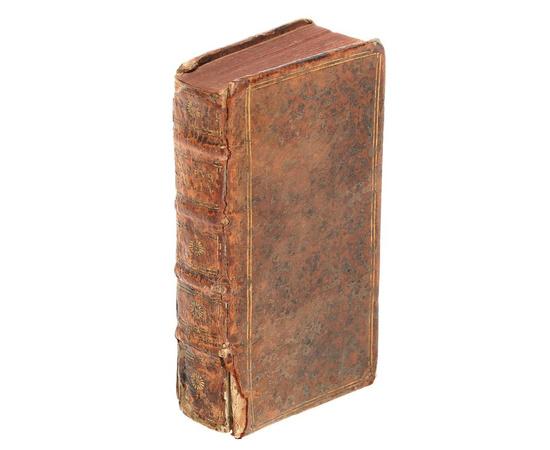 Gallia, sive de Francorum regis dominus et opibus commentarius