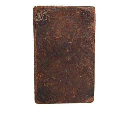 Сочинения Акима Нахимова в стихах и прозе, напечатанные по смерти его
