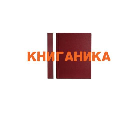 Айзман Д.Я. Рассказы в 2 томах
